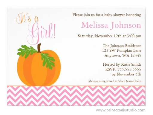 Baby Shower Invitations Ideas Pinterest with adorable invitations sample